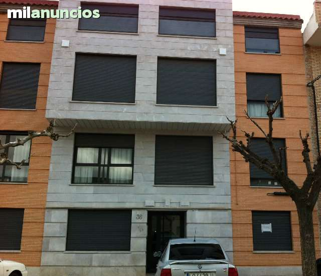 VENTA DE STUDIO - foto 4