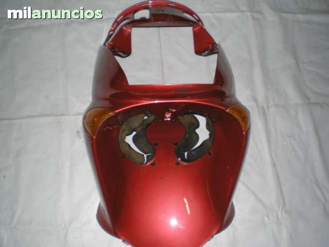 APRILIA LEONARDO 125-150 CARENADO FRONTL - foto 1