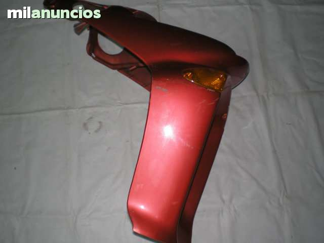 APRILIA LEONARDO 125-150 CARENADO FRONTL - foto 3