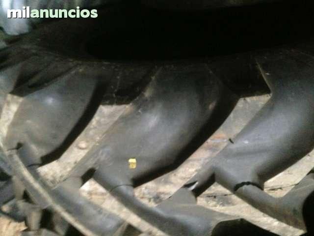 NEUMATICOS AGRICOLAS - foto 3