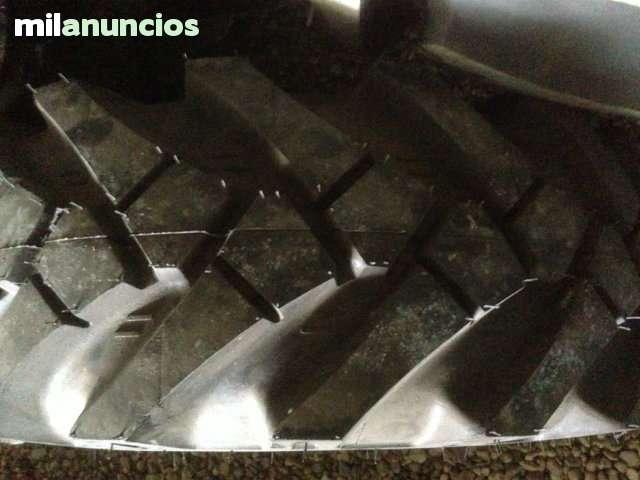 NEUMATICOS AGRICOLAS - foto 1