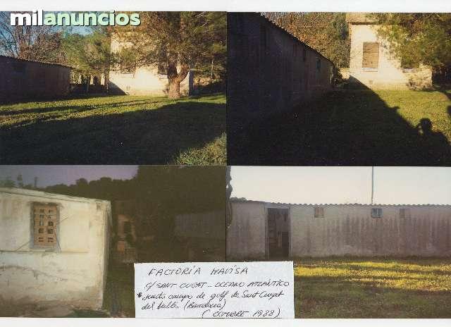 MAVISA 250 SPORT - foto 2
