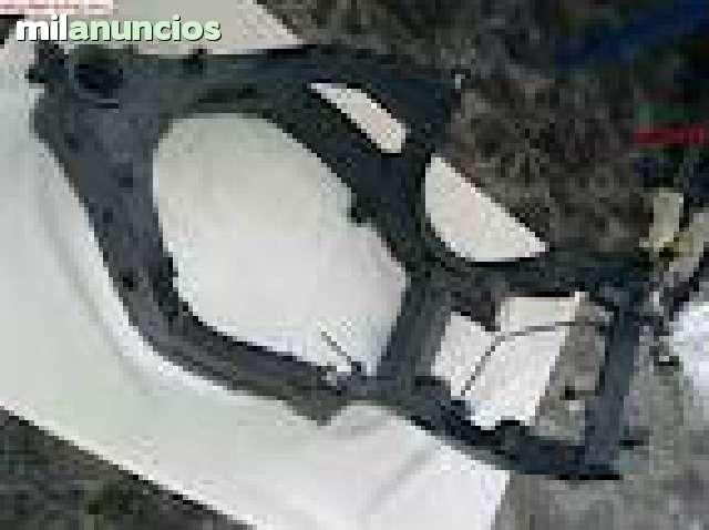 CHASIS DE GSXR 1000  GSX-R 1000 CIRCUITO - foto 1