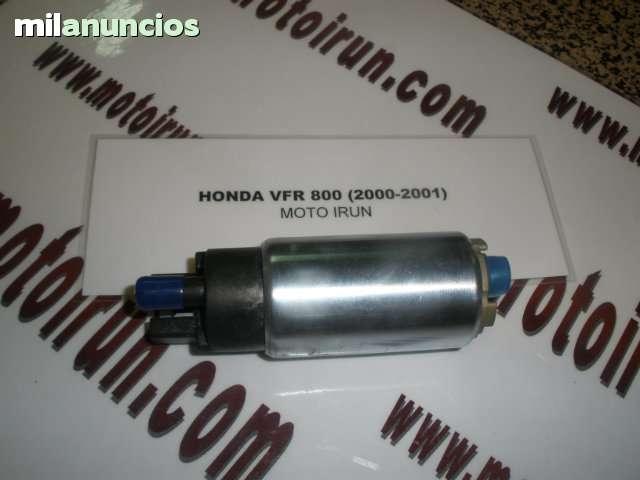 HONDA VFR 800 2000-2002 - foto 1