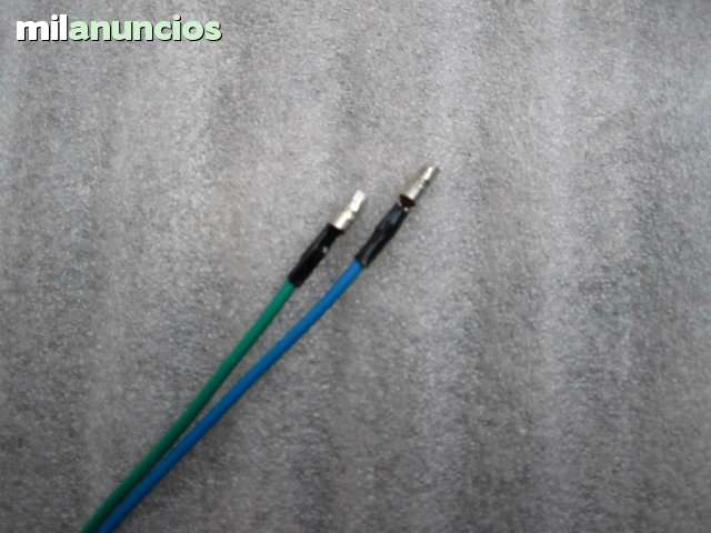 INTERMITENTES ESTANDAR PARA CUSTOM CON E - foto 3