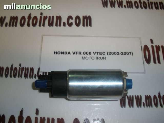 HONDA VFR 800 2002-. 2009 - foto 1