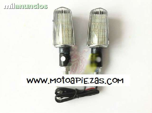 4 INTERMITENTES LED MOD-1133711135 - foto 2