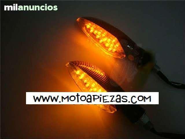 4 INTERMITENTES LED MOD-1133638679 - foto 4