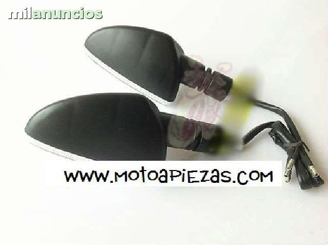4 INTERMITENTES LED MOD-1133739656 - foto 2