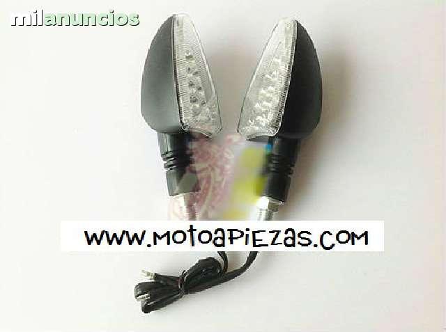 4 INTERMITENTES LED MOD-1133739656 - foto 4