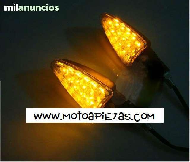 4 INTERMITENTES LED MOD-1133739656 - foto 7