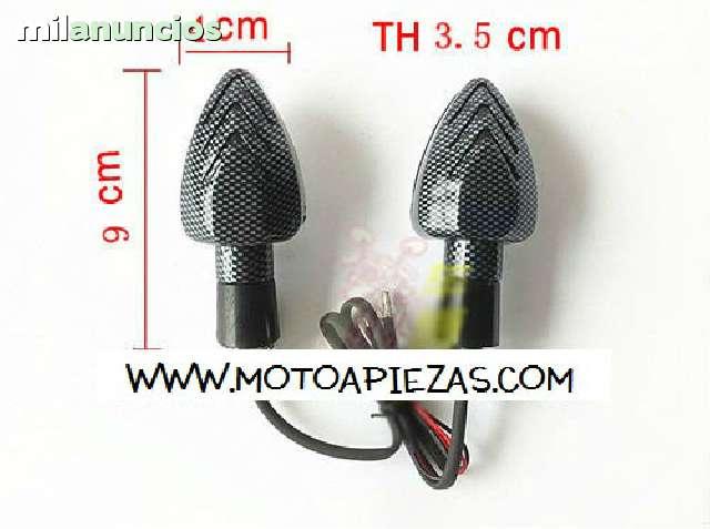 4 INTERMITENTES LED MOD-1133635214 - foto 3