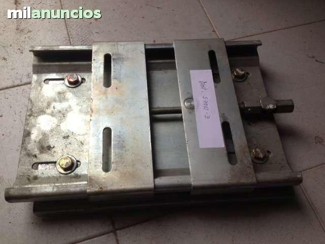 MOTOR ELECTRICO SIEMENS 6. 3 KW - foto 2
