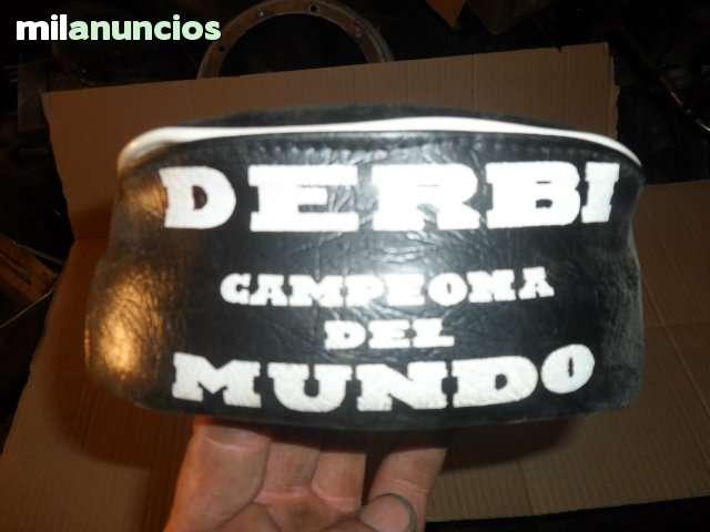 DEBI - VARIOS MODELOS - foto 1