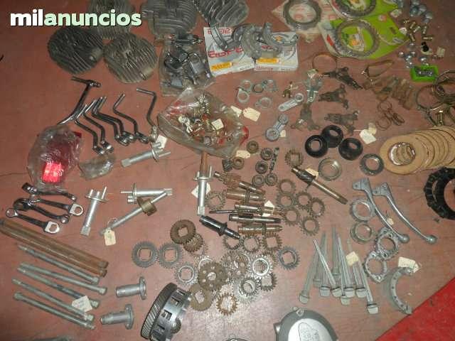 DEBI - VARIOS MODELOS - foto 3