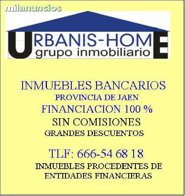 INMUEBLE BANCARIO - CTRA MADRID - foto 2