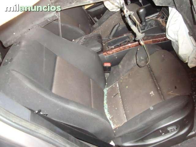 BMW X5 - foto 3