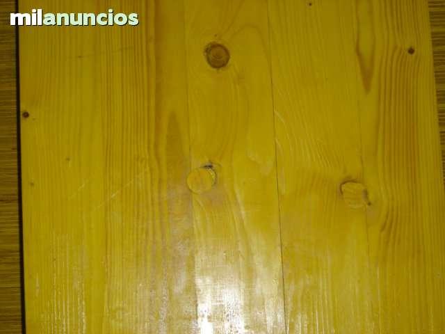 TABLERO DE ENCOFRADO,  PUNTALES Y PANELES - foto 5