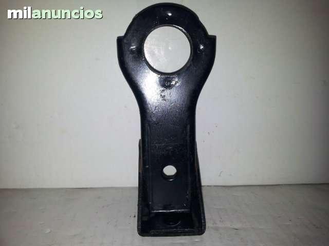 SOPORTE DE CAMBIO SEAT 850,  133 - foto 1