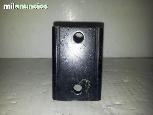 SOPORTE DE CAMBIO SEAT 850,  133 - foto 3