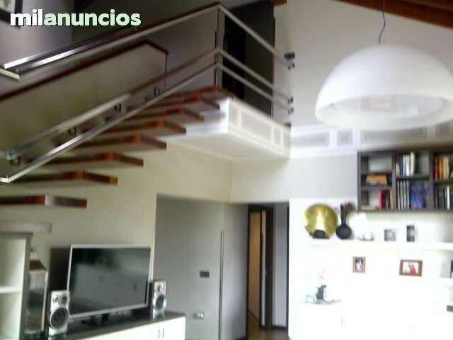 ELECTRICISTA BOLETINES - CERTIFICADOS - foto 2