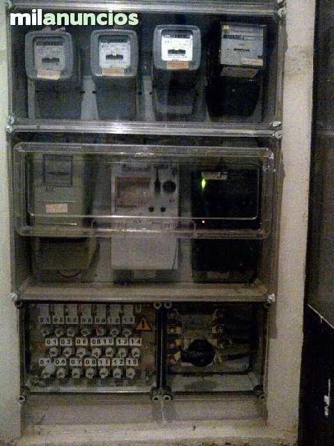 ELECTRICISTA BOLETINES - CERTIFICADOS - foto 5
