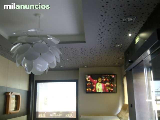 ELECTRICISTA AUTORIZADO - CERTIFICADOS - foto 2