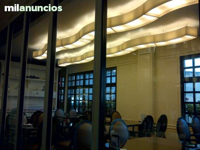 ELECTRICISTA AUTORIZADO - CERTIFICADOS - foto 4