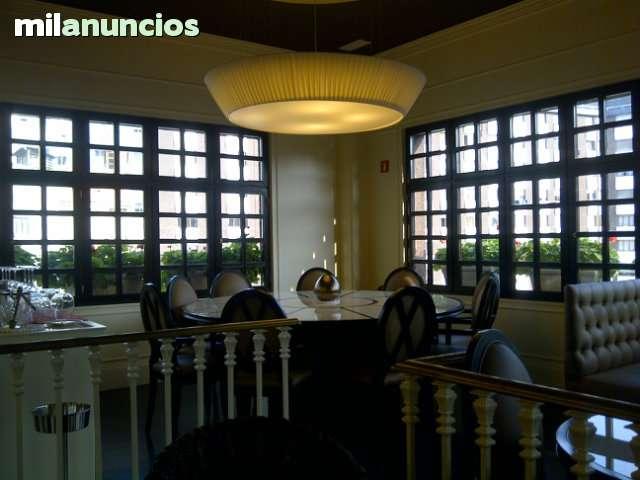 ELECTRICISTA AUTORIZADO - CERTIFICADOS - foto 5