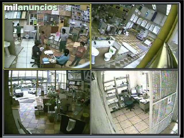 ELECTRICISTA AUTORIZADO - CERTIFICADOS - foto 7