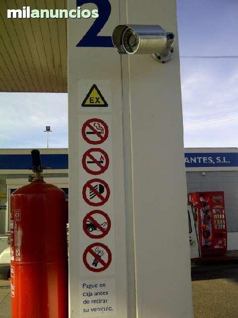 ELECTRICISTA AUTORIZADO - CERTIFICADOS - foto 8