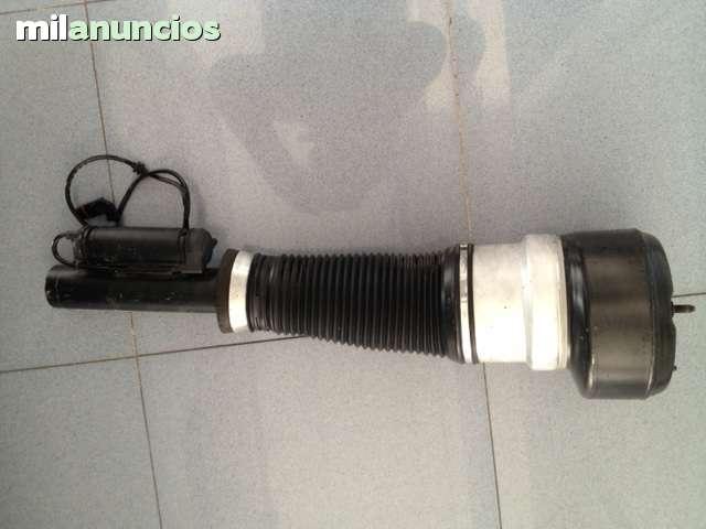 AMORTIGUADOR MERCEDES S W221 - foto 1