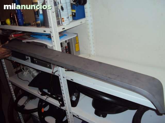 PIEZAS GOLF 3 SPECIAL GT 3 PUERTAS.  - foto 3