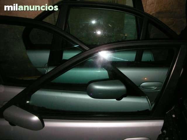 DESPIECE BMW SERIE 5  525I    530 - foto 8