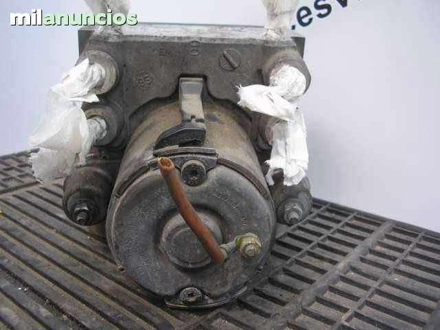 ABS PARA AUDI A6 2. 5 D AAT TDI 4P 1995 - foto 2