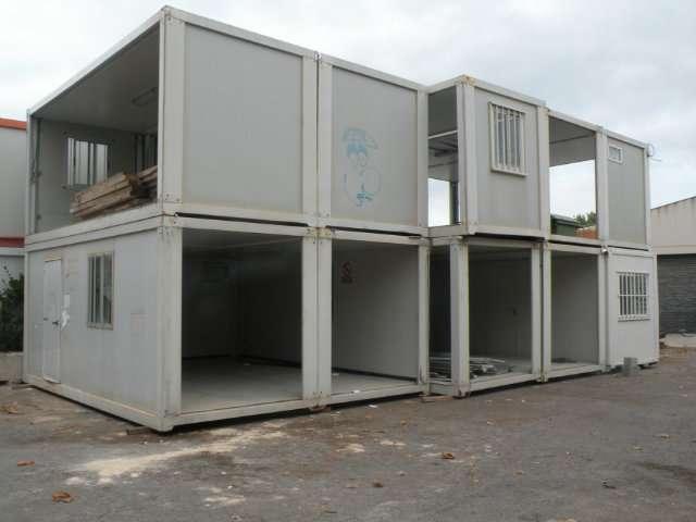 Casetas de segunda mano asombroso casetas de jardin for Casetas de aluminio segunda mano