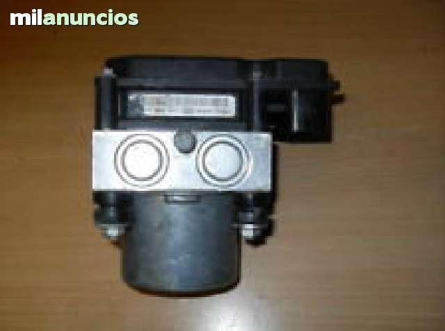 MODULO ABS NISSAN MICRA 0265231341 BOSCH - foto 1