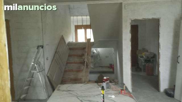 COBAS - foto 2