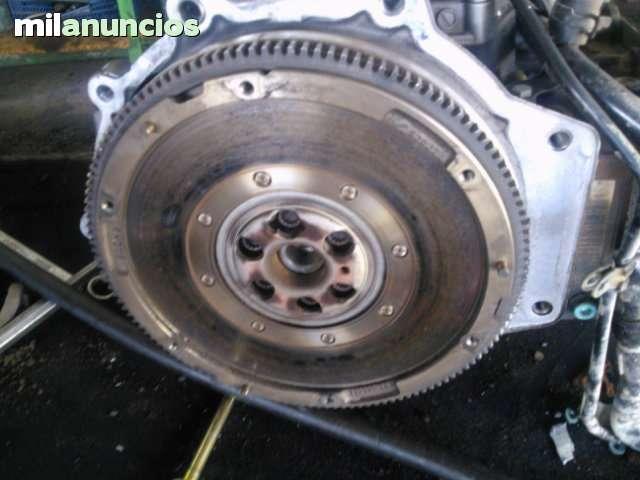 VOLANTE BIMASA VW GOLF 4 1. 9 TDI 110CV - foto 1