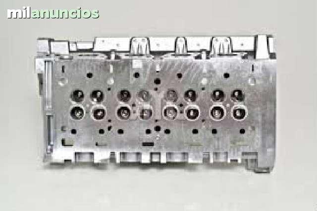 RENAULT NISSAN OPEL 2500-2200 DCI 16V