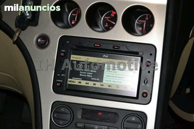 RADIO AUTORRADIO ALFA ROMEO 159 BRERA - foto 5