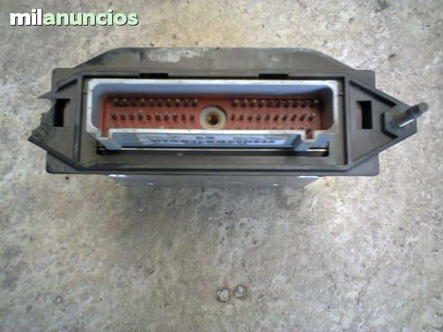 CENTRALITA DE FORD MONDEO 1. 8 - foto 1