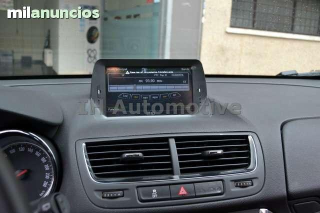 NAVEGADOR GPS DVD TÁCTIL OPEL MOKKA - foto 4