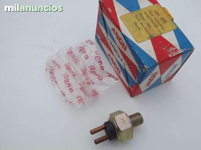 STOP HIDRAULICO SIMCA 1000 - foto 2