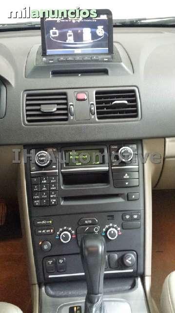 AUTO RADIO AUTORRADIO VOLVO XC90 - foto 6