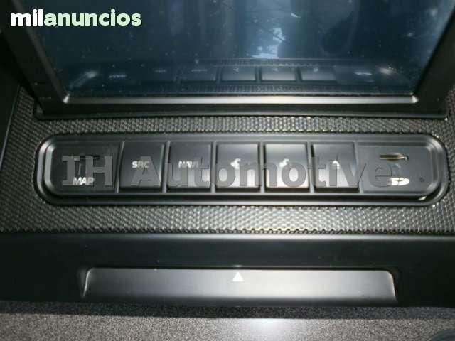 RADIO NAVEGADOR VOLVO XC90 - foto 4