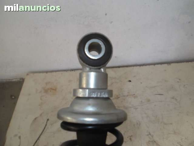 AMORTIGUADOR  X8 250 - foto 3