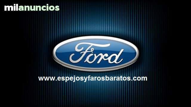 CARROCERIA FORD,  ECONOMICA - foto 1