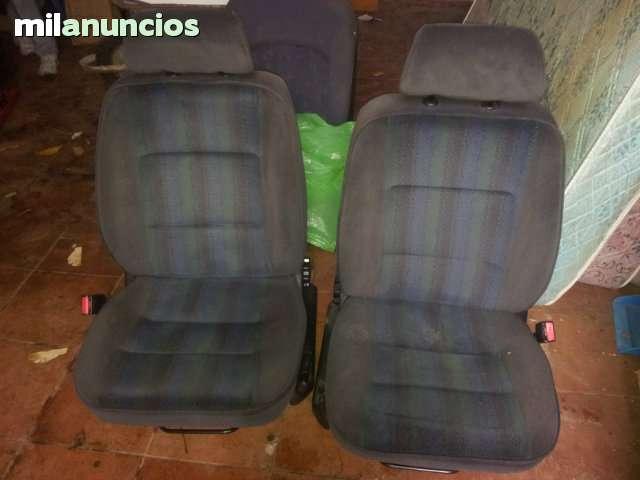 ASIENTOS 306 DE UN 5 PUERTAS - foto 5