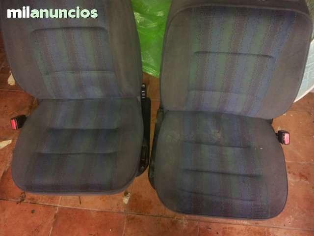 ASIENTOS 306 DE UN 5 PUERTAS - foto 6